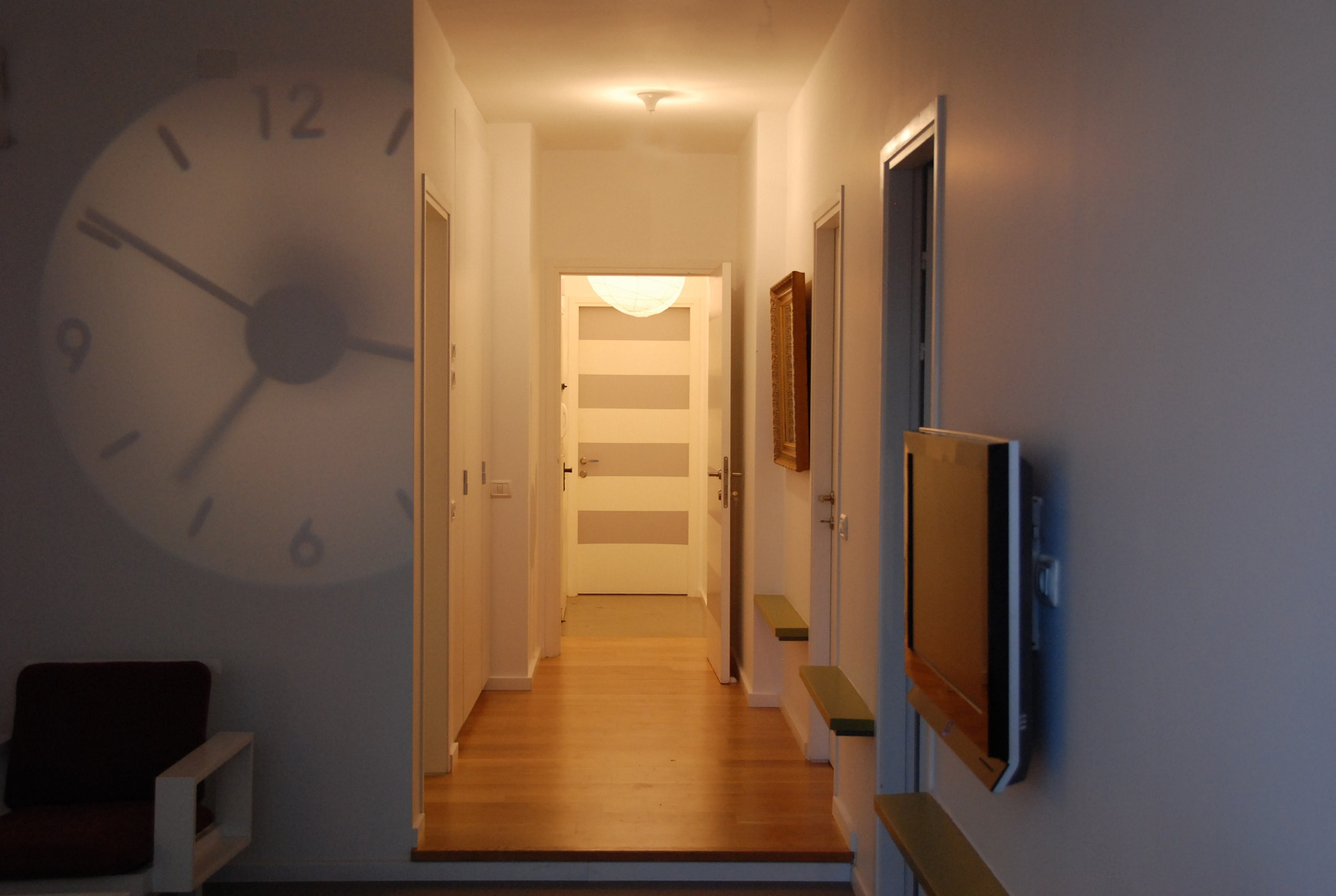 apartmrnt d 2 - עותק